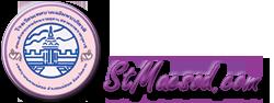 LogoSmallText